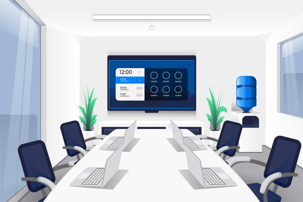 virtual offices for small businesses